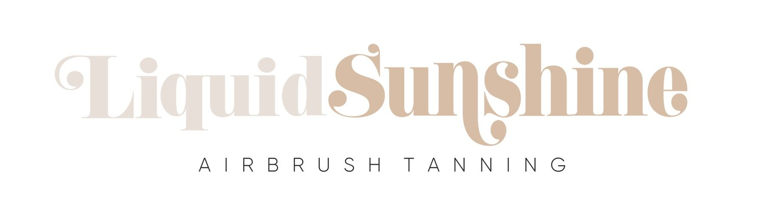 Liquid Sunshine Airbrush Tanning